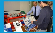 Renewable Energy training/courses at UK universities such as the University of London
